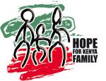http://www.hope-for-kenyafamily.ch/