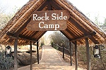 Rock Side Camp